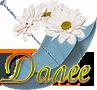 117390102_5155516_0_a6d01_8faa2a14_orig.png