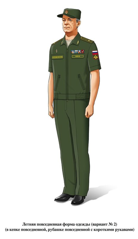 Russian Military Uniforms and Clothing - Page 2 0_123f04_18cbfd99_XL