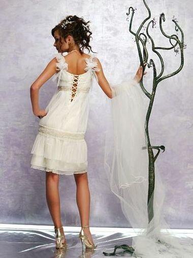 Купить Ver De Свадебные Платья Импрешн