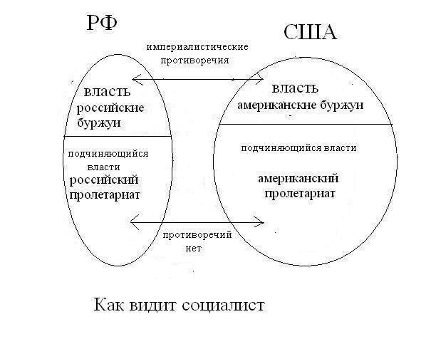 nacpaty-2