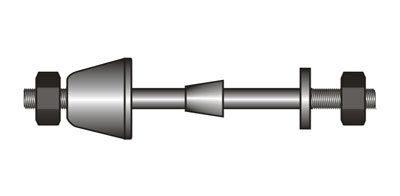 Специнструмент