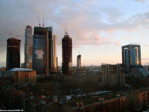 http://img-fotki.yandex.ru/get/3109/guard234.0/0_20cfe_df876713_L.jpg