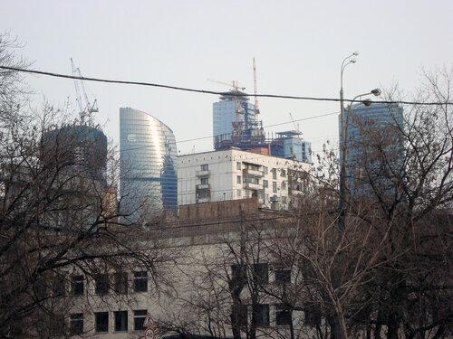 http://img-fotki.yandex.ru/get/3109/guard234.0/0_20e50_7a451df6_L.jpg