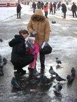 2009 01 05 Алматы 048 Голуби