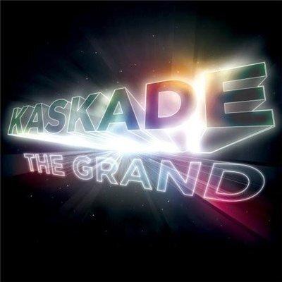 Kaskade - The Grand