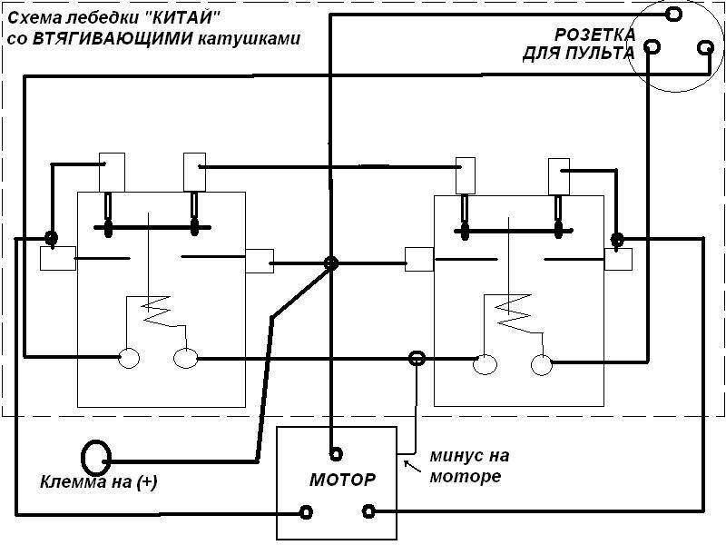 http://img-fotki.yandex.ru/get/3109/stass03.8/0_1d064_e5945a91_XL.jpg