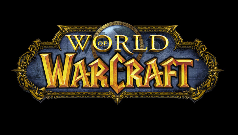 OST World of Warcraft
