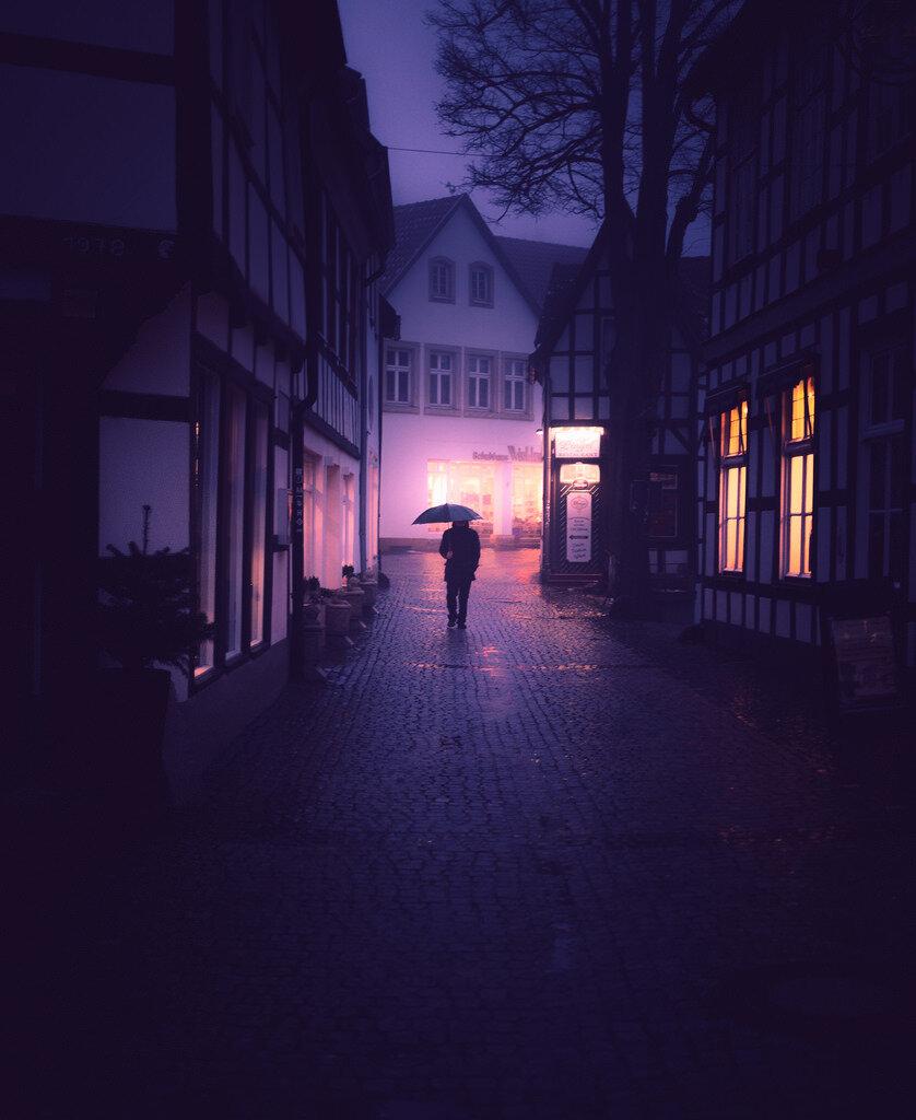 Vanishing point, Marius Vieth8_1280.jpg
