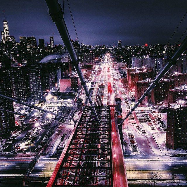 Last Exit to Brooklyn, Shot by Macgyver80.jpg