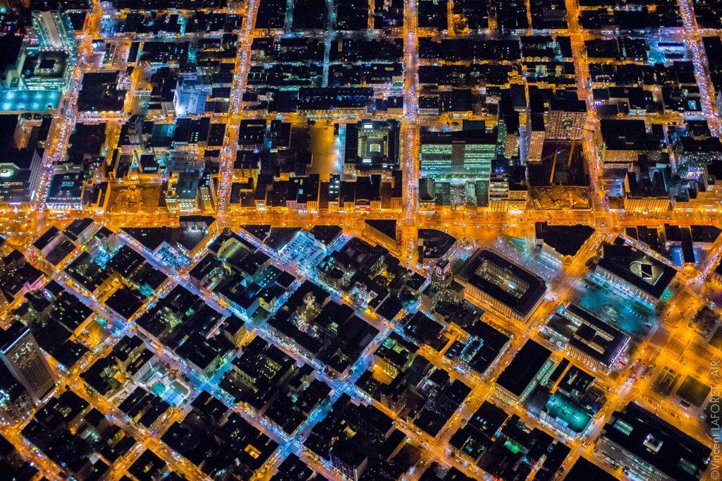 The Streets of San Francisco Vincent Laforet_1280.jpg
