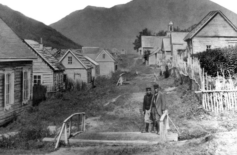 Большая ул. 1910е.jpg