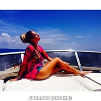 http://img-fotki.yandex.ru/get/3110/14186792.1ca/0_fe5f4_43793f34_orig.jpg