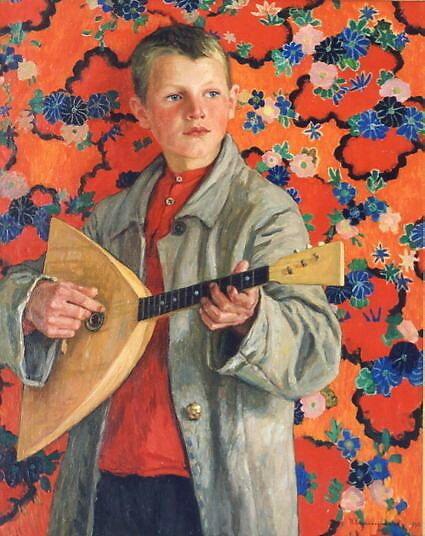 Балалаечник. 1930.jpg