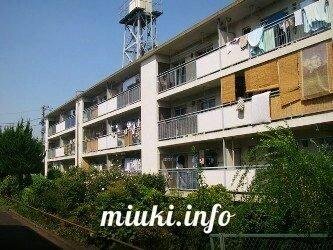 Сятаку – корпоративные дома для японских служащих