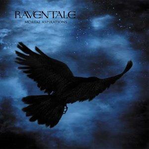 Raventale > Mortal Aspirations (2001)