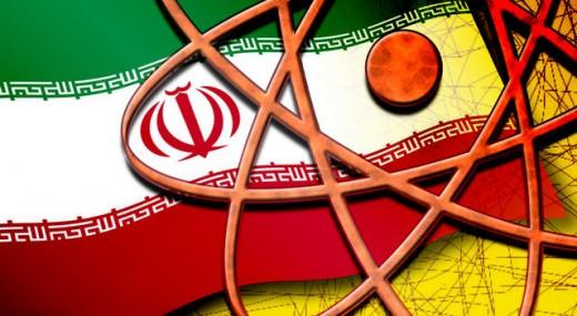 زيارة شويغو , هل تجبر كسور علاقات موسكو و طهران العسكرية ؟ 0_8b5bc_e98bf38c_orig