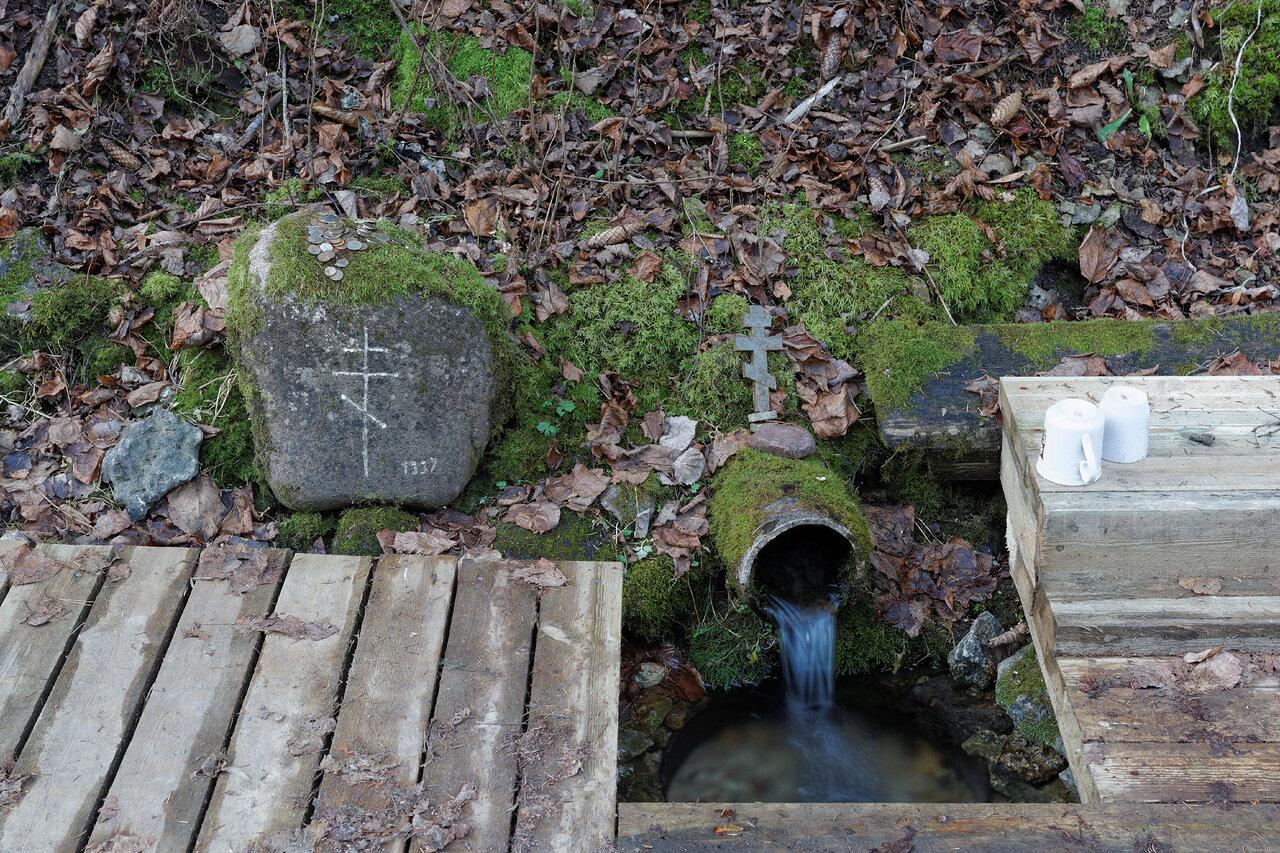 фото макет истока реки фото интерьерах используются