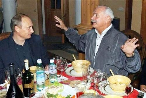 Путин и Михалков.jpg