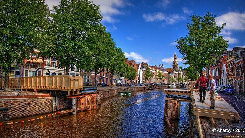 Groningen, Netherlands.jpg