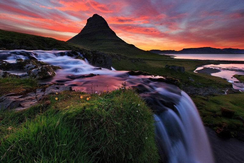Невероятно красивые фотографии Исландии 0 1b7c10 7fe82ae0 XL