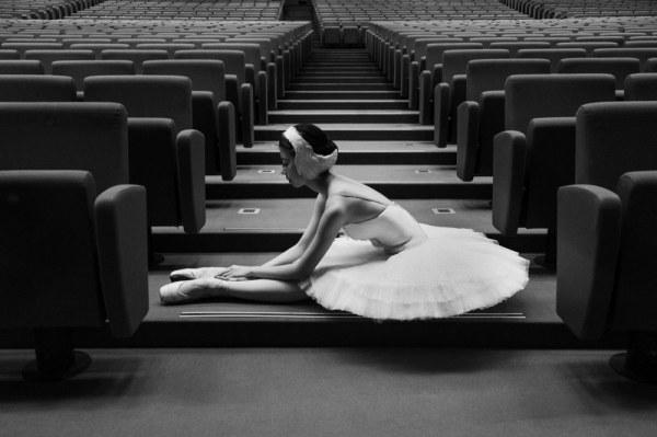 Mir-baleta-glazami-Daryan-Volkovoj-20-foto
