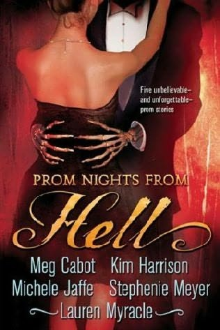 � Prom Nights from Hell �