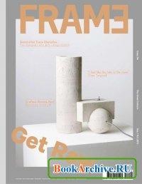 Журнал Frame №9/10 (сентябрь/октябрь) 2013.
