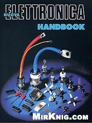 Книга Nuova elettronica handbook