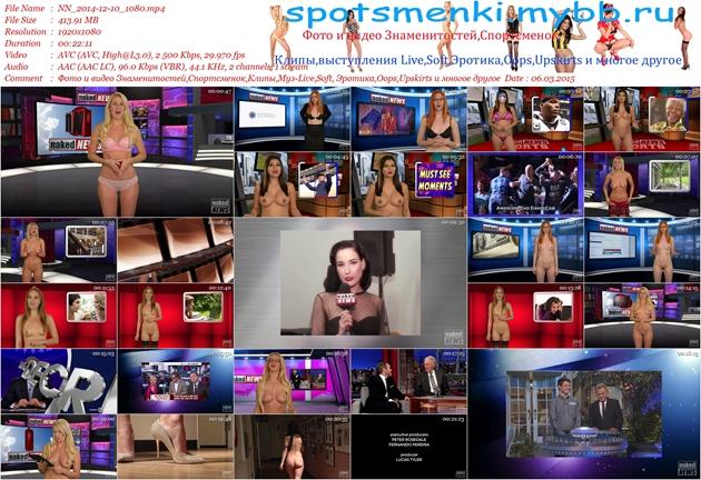 http://img-fotki.yandex.ru/get/3110/307039318.13/0_114fd8_d97d7fd9_orig.jpg