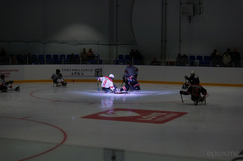 ledovaya_arena_tula_epox.me_194.jpg