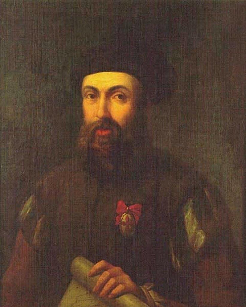 Фернан Магеллан Hernando_de_Magallanes_del_museo_Madrid.jpg