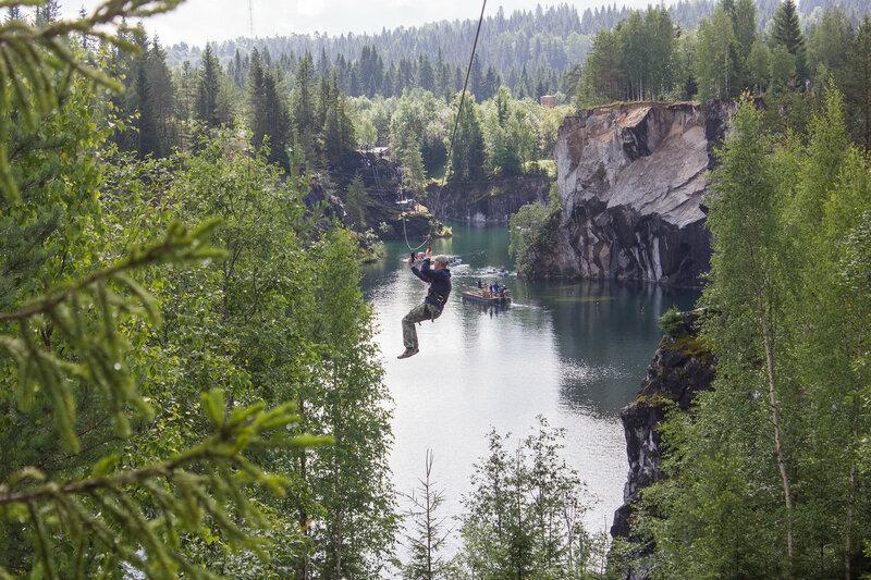 Туристы и развлечения. Рускеала (6).jpg