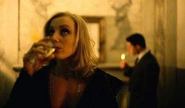 Алкоголь. Похмелье. Как правильно пить.