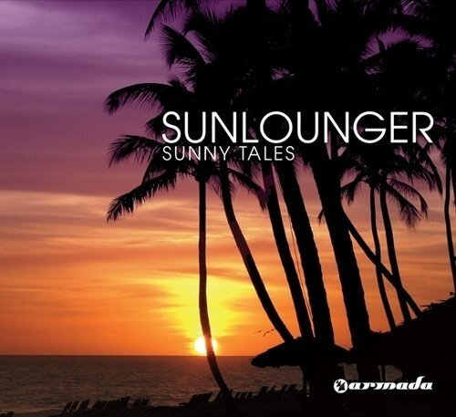 Sunlounger - Sunny Tales (2008)