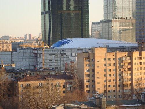 http://img-fotki.yandex.ru/get/3110/guard234.0/0_20d59_41db88bf_L.jpg