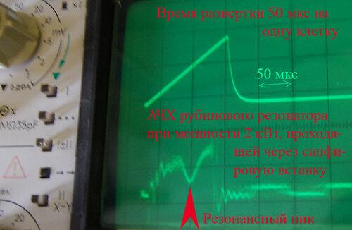http://img-fotki.yandex.ru/get/3110/nanoworld.e5/0_2486d_b8139b50_L.jpg