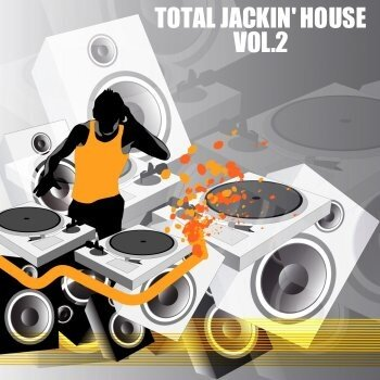 Total Jackin House Vol.2 (TH007) 2009