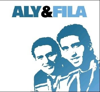 Aly and Fila - Future Sound of Egypt 074 (23-03-20 ...