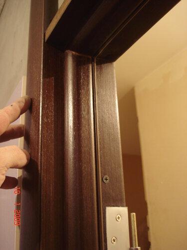 металлическая дверь ногинск электроугли электросталь