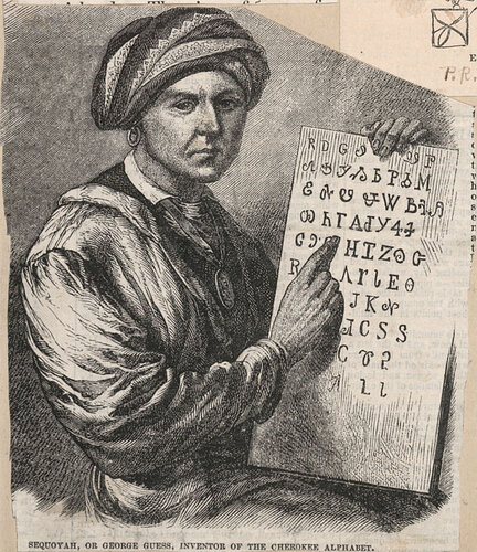 1323470222_npg-sequoyah-aka-george-guess-lithograph.jpg