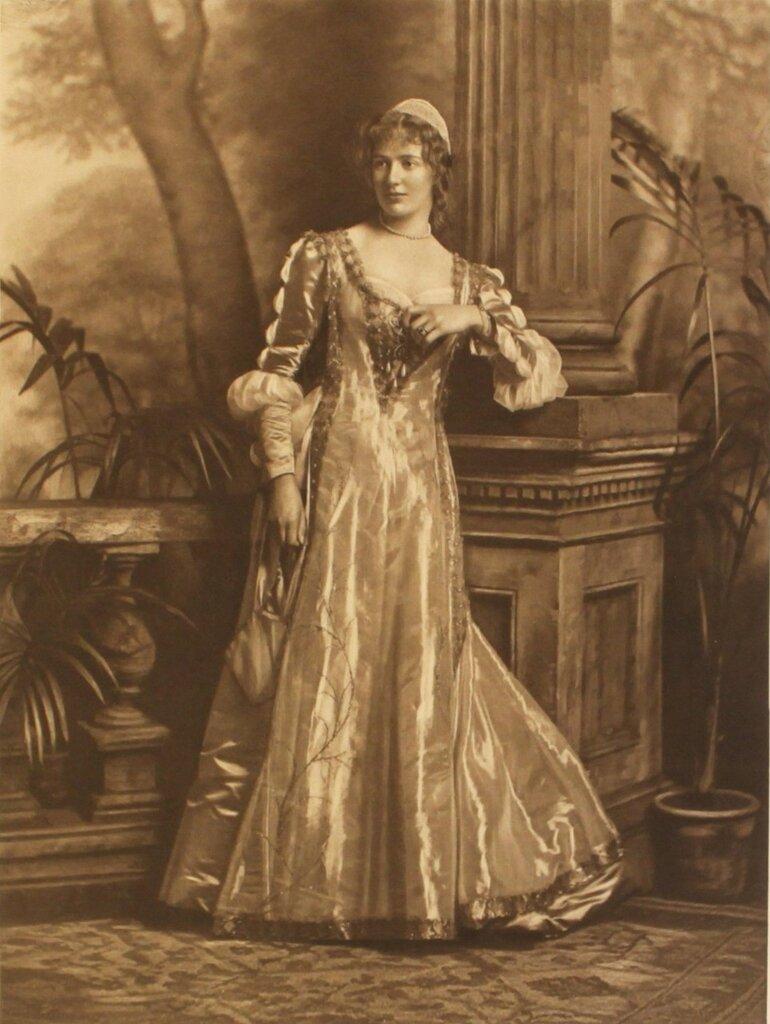 lady-southampton-as-beatrice-00104-page-158.jpg