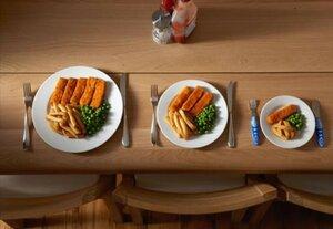 Британские ученые нашли новый способ борьбы с ожирением