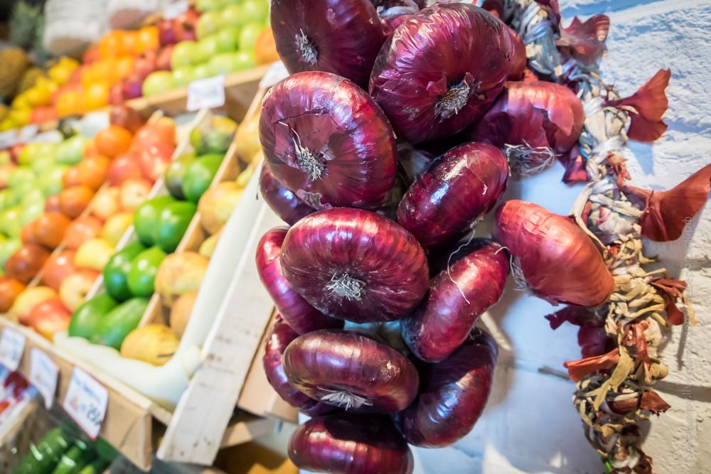 петровский базар еда куспиц колбаса фрукты рыба