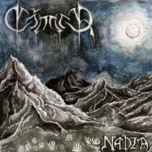 Cóndor -  Nadia (2013)