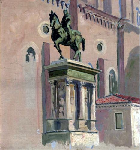 Мемориал Бартоломео Коллиони.png