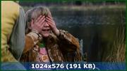 http//img-fotki.yandex.ru/get/3111/170664692.15a/0_187ac8_f8e528f9_orig.png