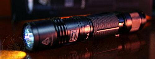 Fenix PD35 2014 EDITION