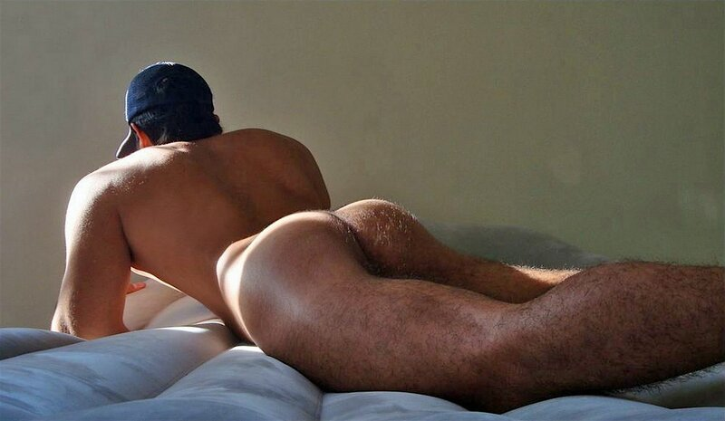 Фото голых поп мужчин киева