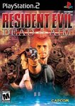 Хронология релизов игр Resident Evil 0_1132aa_e691266a_S