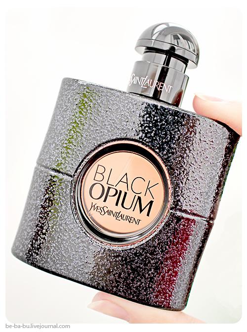 black-opium-ysl4.jpg